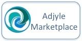 Adjyle Marketplace Icon